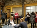 speed_networking_technochic_ceim2